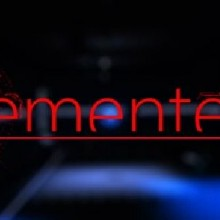 Demented (v0.4.1) Game Free Download