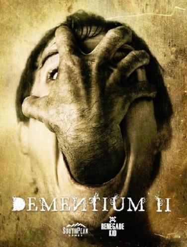 Dementium II HD Free Download