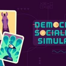 Democratic Socialism Simulator Game Free Download