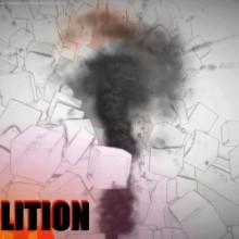 Demolition Game Free Download