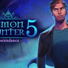 Demon Hunter 5: Ascendance Game Free Download