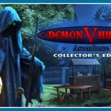 Demon Hunter V: Ascendance Collector's Edition Game Free Download