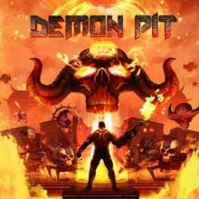 Demon Pit Game Free Download
