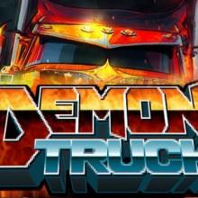 Demon Truck (v1.01) Game Free Download