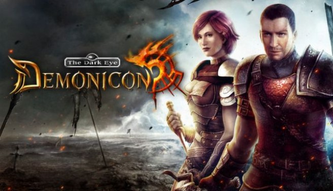 Demonicon Free Download