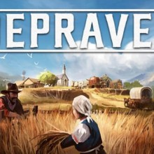Depraved (v1.5b.58) Game Free Download