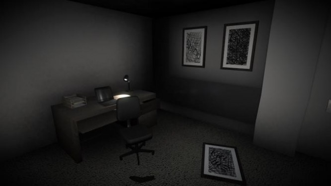 Depression The Game PC Crack