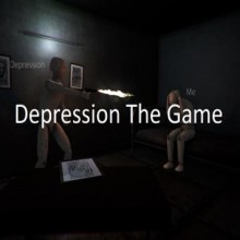 Depression The Game Game Free Download
