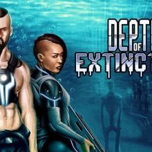 Depth of Extinction Game Free Download