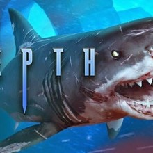 Depth (v28790) Game Free Download