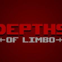 Depths of Limbo (v0.2) Game Free Download