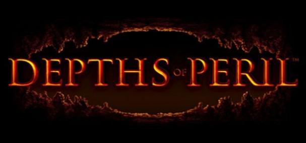 Depths of Peril Free Download