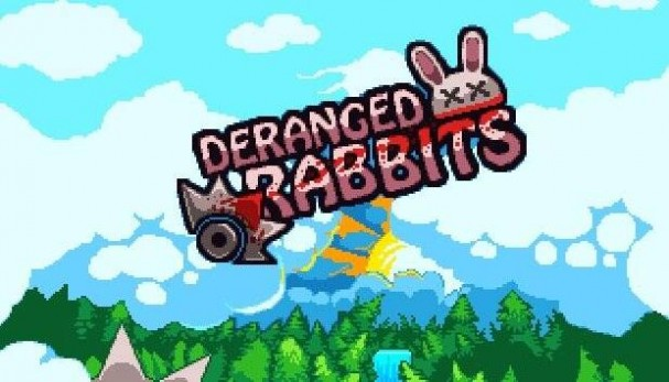 Deranged Rabbits Free Download