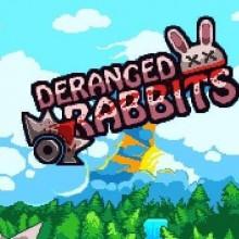 Deranged Rabbits (v1.2.7) Game Free Download