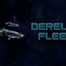 Derelict Fleet Game Free Download
