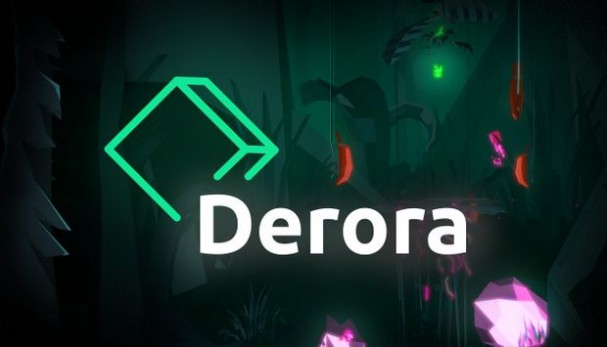 Derora Free Download