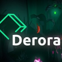 Derora Game Free Download