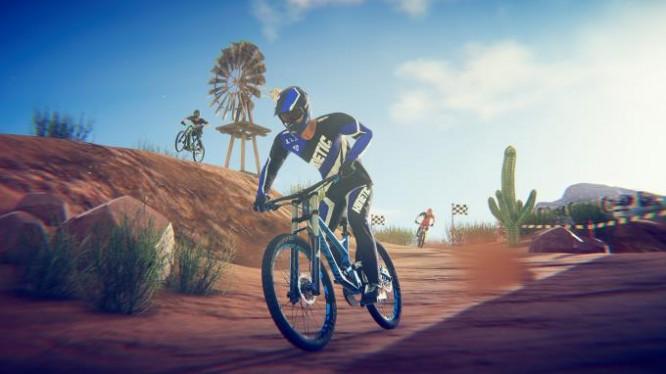 Descenders Torrent Download