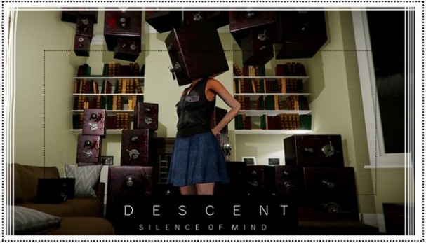 Descent - Silence of Mind Free Download