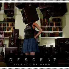 Descent - Silence of Mind Game Free Download