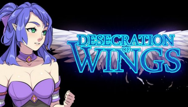 Desecration of Wings Free Download