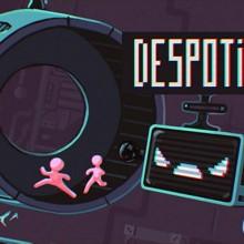 Despotism 3k Game Free Download