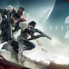 Destiny 2 (FULL UNLOCKED) Game Free Download