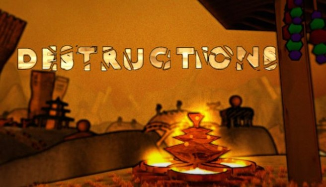 Destructions Free Download