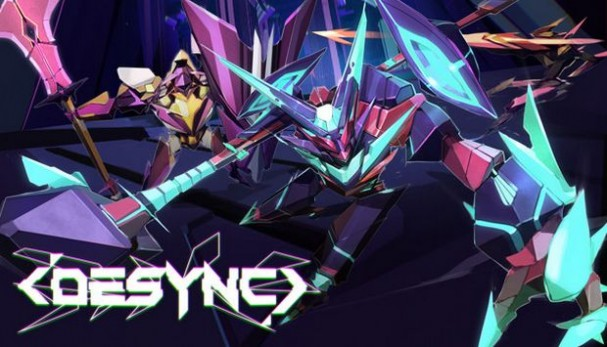 DESYNC Free Download