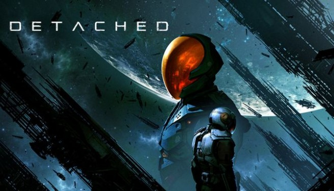 Detached: Non-VR Edition Free Download