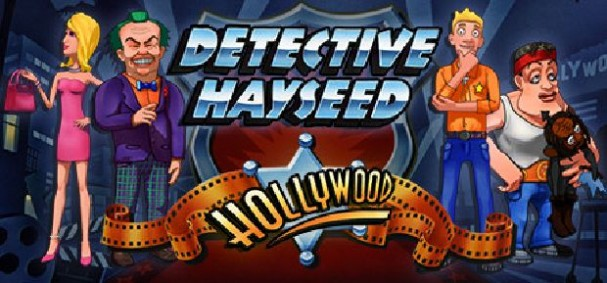 Detective Hayseed Hollywood Free Download