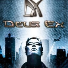 Deus Ex: Game of the Year Edition Game Free Download