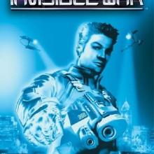 Deus Ex: Invisible War Game Free Download