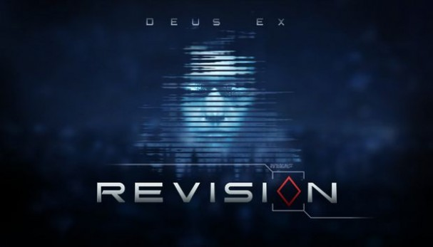 Deus Ex: Revision Free Download