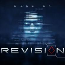 Deus Ex: Revision Game Free Download