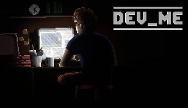 dev_me Free Download
