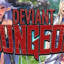 Deviant Dungeon Game Free Download