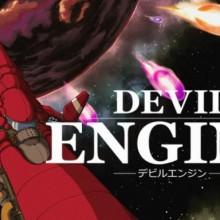 Devil Engine Game Free Download