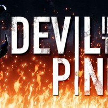 Devil in the Pines Game Free Download