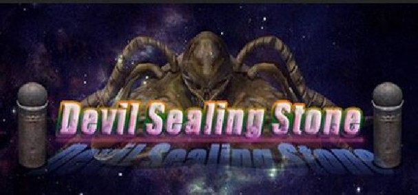 Devil Sealing Stone Free Download