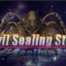 Devil Sealing Stone Game Free Download