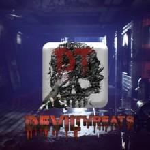 Devil Threats Game Free Download