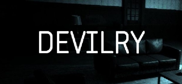 Devilry Free Download