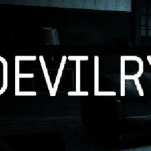 Devilry PC - Game Free Download