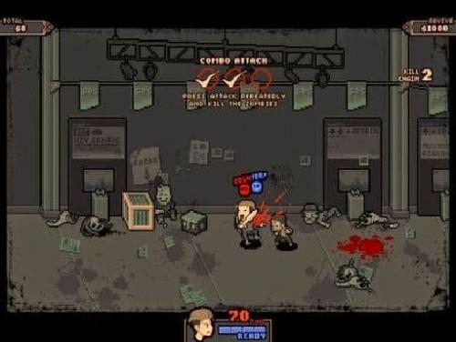 Devil's Dare Torrent Download