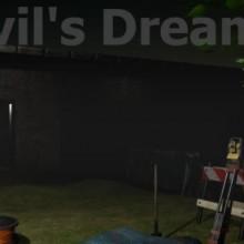 Devil's dream Game Free Download