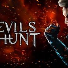 Devil's Hunt Game Free Download