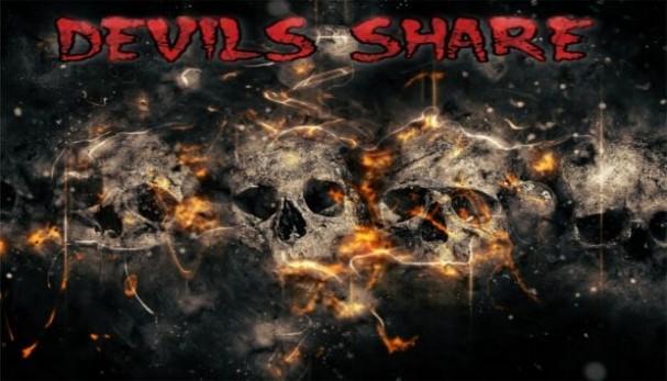 Devils Share Free Download