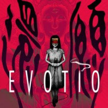 Devotion (v1.0.5) Game Free Download