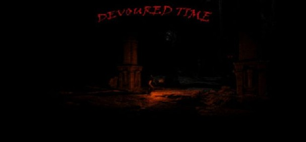 Devoured Time Free Download